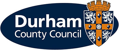 Durham County Council