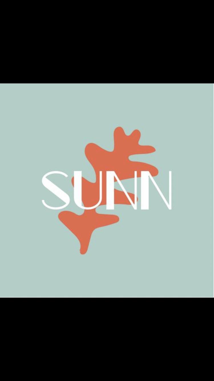Sunn Health